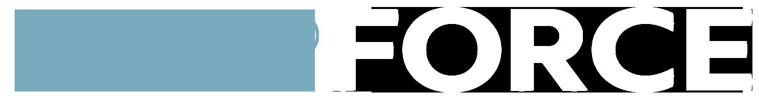 Fortinet NSE8 Lab Exam Bootcamp Training | PrepForce
